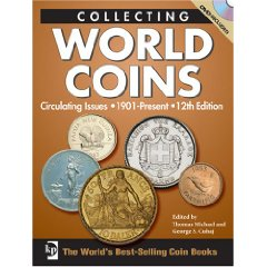 World Coin & Paper Reference